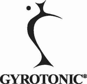 Gyrotonic_logo
